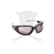 Bollé Safety Védőszemüveg Bollé Tracker füst (VSZ-B-4835)