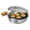Bomann MM 5020 CB Muffin sütő