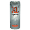 Bomba koffeintartalmú ital 250 ml dobozos, cukormentes