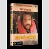Bombajó bokszoló DVD