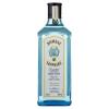 Bombay Sapphire London száraz gin 40% 0,7 l