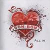 Bon-Bon All in (CD)