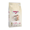 BonaCibo Adult Cat Chicke & Rice
