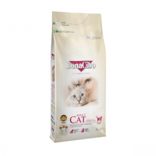 BonaCibo Adult Cat Chicke & Rice macskaeledel