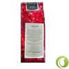 Bonavini Lapacho Narancs Tea 100 g
