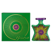 Bond No. 9. Bond No. 9 Downtown Bleecker Street eau de parfum unisex 100 ml