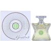Bond No. 9. Bond No. 9 Downtown Gramercy Park eau de parfum unisex 100 ml