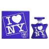 Bond No. 9. Bond No. 9 I Love New York for Holidays eau de parfum unisex 50 ml
