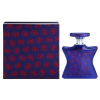 Bond No. 9. Bond No. 9 Midtown Manhattan eau de parfum unisex 100 ml