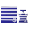 Bond No. 9. Bond No. 9 New York Beaches Shelter Island eau de parfum unisex 100 ml