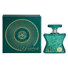 Bond No. 9. Bond No. 9 Uptown New York Musk eau de parfum unisex 50 ml