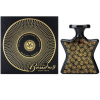 Bond No. 9. Bond No. 9 - Wall Street (100 ml) - EDP