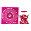 Bond No. 9. Chinatown EDP 100 ml