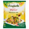 Bonduelle Vapeur fagyasztott zöldségkeverék 400 g mexican mix