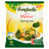 Bonduelle Vapeur fagyasztott zöldségkeverék 400 g spring mix