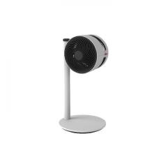 Boneco F120 Air Shower ventilátor