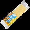 Bonetta gluténmentes mézes kókuszszelet, 40 g
