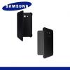 Book Mappa tok, Samsung Galaxy Tab 3 Lite 7.0 SM-T110, gyári, fekete EF-BT110BBEG