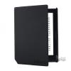 BOOKEEN Cybook Muse - fekete E-book olvasó tok