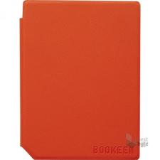 BOOKEEN Cybook Muse - narancssárga E-book olvasó tok e-book tok