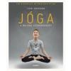 Bookline Jóga a boldog gyerekkorért (Új példány, megvásárolható, de nem kölcsönözhető!)