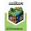 Bookline Könyvek Stephanie Milton: Minecraft - Útmutató a felfedezéshez