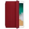 - Bőr Smart Cover 10,5 hüvelykes iPad Próhoz – (PRODUCT)RED