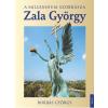 Borbás György BORBÁS GYÖRGY - ZALA GYÖRGY - A MILLENIUM SZOBRÁSZA