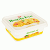 Bords Eve margarin 500 g Édes reggelikhez