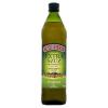 Borges extra szűz olívaolaj 750 ml