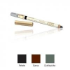 Börlind dekor - Szemkontúr ceruza/ fekete  1.05 g
