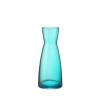 Bormioli Rocco 04285 Vizes üveg türkiz