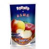 Borneo 100% gyümölcsital 200 ml (alma)