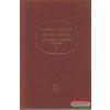 Borostyán -Schubert életének regénye