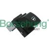 Borsehung Kapcsoló, ablakemelő Borsehung B11409