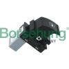 Borsehung Kapcsoló, ablakemelő Borsehung B11415