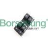 Borsehung Kapcsoló, ablakemelő Borsehung B18597