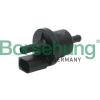 Borsehung Szelep, aktívszén-szűrő Borsehung B13667