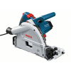 Bosch 1400W GKT 55 GCE gérvágó