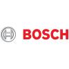 Bosch 1987432204 Pollenszűrő Hyundai Accent III, i30, Kia Ceed, Carens