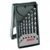 Bosch 7 részes X-line kőzetfúró készlet