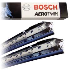 Bosch A 948 S Aerotwin ablaktörlő lapát szett, 3397118948, Hossz 650 / 650 mm ablaktörlő lapát