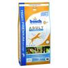 Bosch Adult Hal & Burgonya 1kg