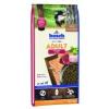 Bosch Adult Kutyatáp bárányhússal és rizzsel, 15 kg