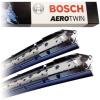 Bosch AeroTwin ablaktörlő lapát 1x AM700U 700mm (3 397 008 588)