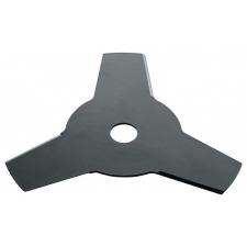 Bosch ART 23-37 bozótvágó kés kés és bárd
