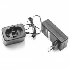 Bosch BH-1214 szerszámgép akkumulátor töltő adapter barkácsgép akkumulátor töltő