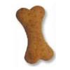 Bosch Biscuits Lamb & Rice 1kg