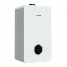 Bosch BOSCH Condens GC2300iW 24/30 C 23 kazán