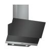 Bosch Bosch DWK 065G60 Páraelszívó
